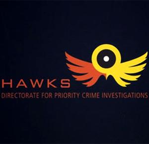 Computers stolen in brazen burglary at Hawks head office
